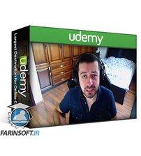 دانلود Udemy LumaFusion Guide – LumaFusion 2.2+ for Complete Beginners V2