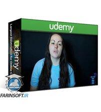 دانلود Udemy Microsoft Azure Information Protection (AIP) Scanner Tool