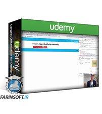 دانلود Udemy Neos CMS – Build fast, intuitiv and scalable websites