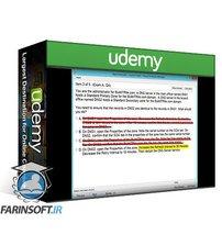 دانلود Udemy Pass Microsoft Tests and Get Certified!