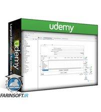دانلود Udemy Pentaho for ETL & Data Integration Masterclass 2020- PDI 9.0