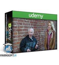 دانلود Udemy Photography – The Ultimate Guide to Using Off-Camera Flash