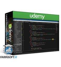 دانلود Udemy PHP MySQL & CodeIgniter Course: Complete Guide