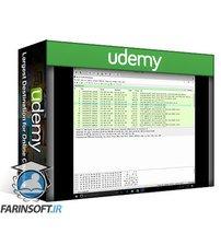 دانلود Udemy Practical Packet Analysis(PPA)