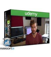 دانلود Udemy Premiere Pro Mastery Course: Learn Premiere Pro by Creating