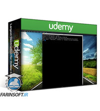 دانلود Udemy Python Testing with Green