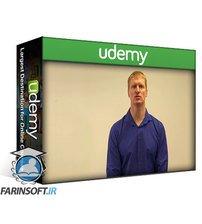 دانلود Udemy Scrum Master Training – 2020