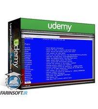 دانلود Udemy SDF Memory Forensics 2 Parts