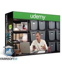 دانلود Udemy Shopify Dropship Mastery [Build Your Own Dropshipping Store]