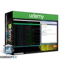 دانلود Udemy SQL Server Administration On Linux Operating System
