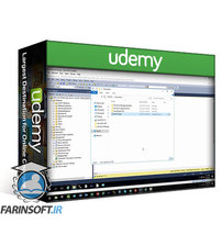 دانلود Udemy SQL Server Migration and Upgrade Process