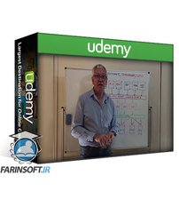 دانلود Udemy The Complete QlikView Boot Camp