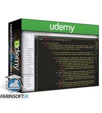 دانلود Udemy The Complete Web Development Course with PHP, PDO & MySQL
