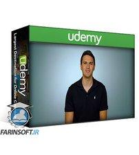 دانلود Udemy The Ultimate Guide to Real World Applications with Unity