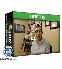 دانلود Udemy Ubuntu Linux Server Troubleshooting