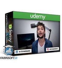 دانلود Udemy Ultimate AWS Certified Solutions Architect Professional 2020