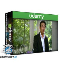 دانلود Udemy Understand Banks & Financial Markets