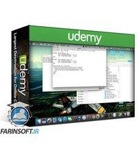 دانلود Udemy Unity3D: Mobile Game Development From Unity to App Store