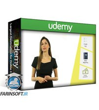 دانلود Udemy Unlock Excel VBA and Excel Macros