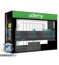 دانلود Udemy VSD – TCL programming – From novice to expert – Part 1