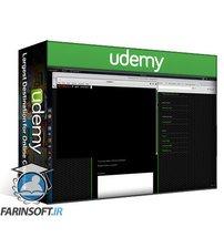 دانلود Udemy Windows Privilege Escalation for Beginners