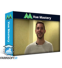 دانلود Vue Mastery Scaling Vue with Nuxt.js