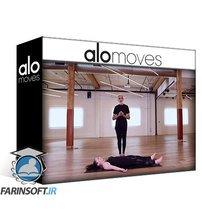 دانلود Alo Moves Essential Yoga Poses