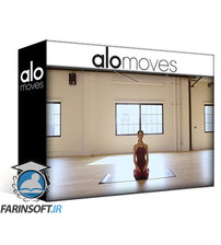 دانلود Alo Moves Float Like A Firefly