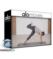 دانلود Alo Moves Flow State
