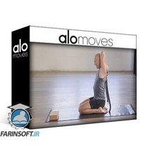 دانلود Alo Moves Inverted Mind