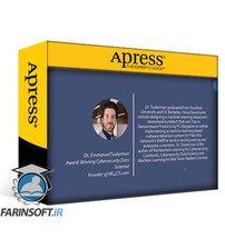 دانلود Apress Designing a Machine Learning Intrusion Detection System Defend Your Network from Cybersecurity Threats