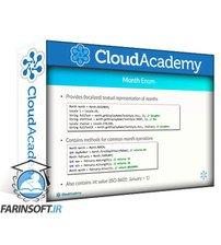 دانلود Cloud Academy Introduction to Java