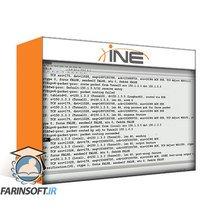 دانلود INE CCIE Enterprise Infrastructure 2020