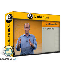 دانلود lynda AWS Certified Database – Specialty (DBS-C01): 2 Design and Deployment