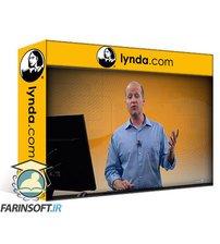 دانلود lynda AWS Certified Database – Specialty (DBS-C01): 3 Migration and Management