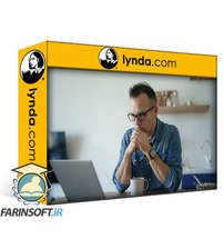 دانلود lynda DevOps Tips