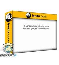 دانلود lynda Leading and Managing the Whole Self