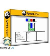 دانلود lynda Python Data Structures and Algorithms