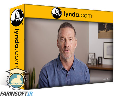 دانلود lynda 20 Questions to Help You Start a Business