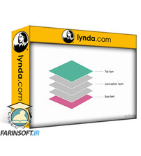 دانلود lynda Securing Containers and Kubernetes Ecosystem