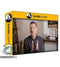 دانلود lynda The Ultimate Guide to Professional Networking