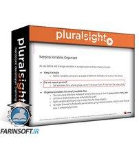 دانلود PluralSight Ansible Fundamentals