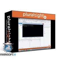 دانلود PluralSight C# Events, Delegates and Lambdas