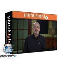 دانلود PluralSight C Language: The Big Picture