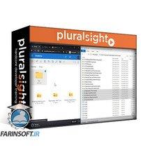 دانلود PluralSight Cloud Computing Fundamentals: Cloud Concepts