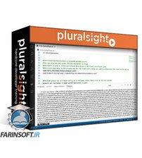 دانلود PluralSight Configuring and Managing Kubernetes Security
