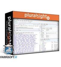 دانلود PluralSight Creating and Debugging R Programs