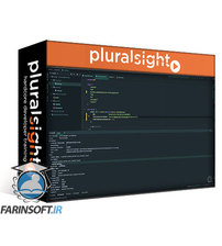 دانلود PluralSight Deploying Apache Pulsar to Google Kubernetes Engine