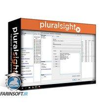 دانلود PluralSight Getting Started with SQL Server Maintenance
