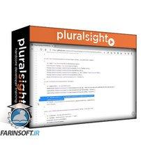 دانلود PluralSight Integrating Appium into a DevOps Pipeline